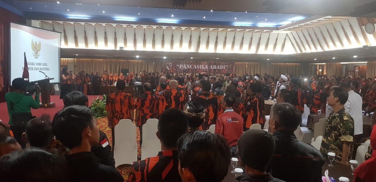 Polsek Lengkong Polrestabes Bandung Giat Pengamanan Acara ...