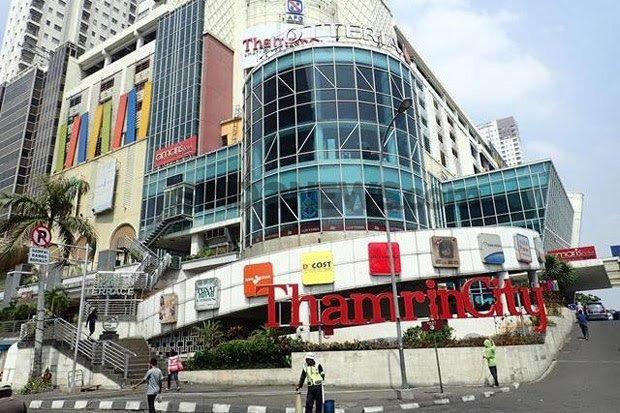 Tm Thamrin Gelar Batik Etnik Elegan Telusur Kabar Patroli